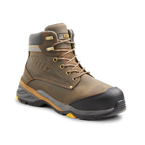 Kodiak Crusade Waterproof Boot - K4NKAD