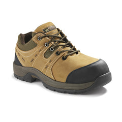Kodiak Trail Waterproof Shoe - K4NKBD