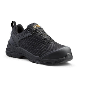 Kodiak Ramble Waterproof Shoe - K4NKDB