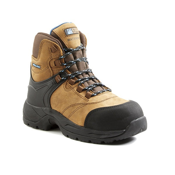 Kodiak Women's Journey Waterproof Boot - K4NKFD