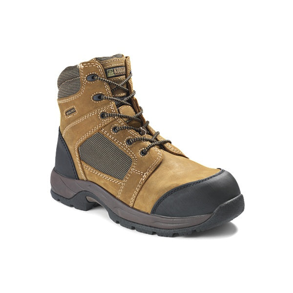 Kodiak Trakker Waterproof Boot - K4NKGD