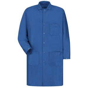 Red Kap ESD ANTI-STATIC TECH COAT -KK28