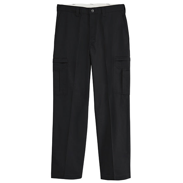 Dickies Industrial Flex Cargo Pant (LP72/LP2372)