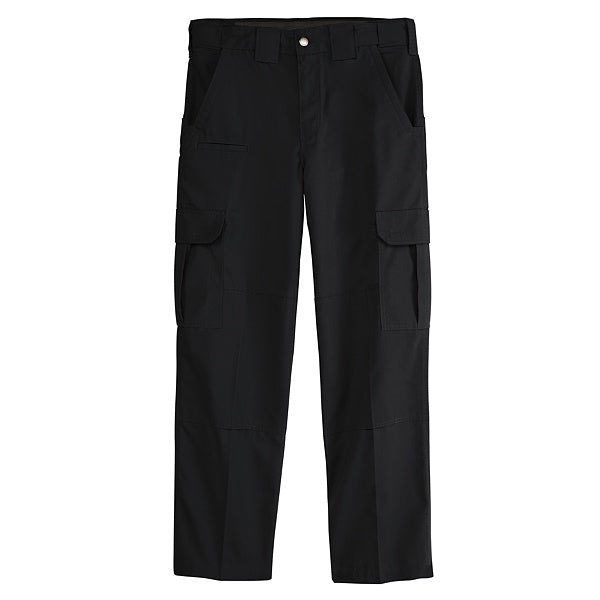 Dickies Lightweight Ripstop Tactical Pant (LP73/LP703)