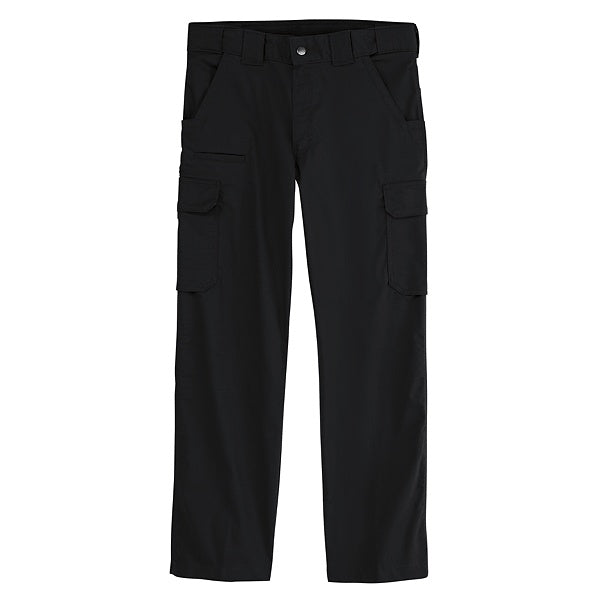 Dickies Ripstop Cargo Tactical Pant (LP76/LP706)
