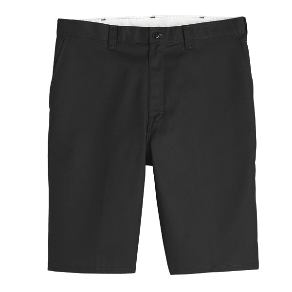 Dickies 11 inch Industrial Flat Front Short (LR30/LR303)