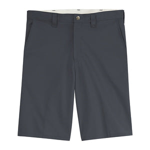 Dickies Premium 11 inch Industrial Multi-Use Pocket Short  (LR62/LR6420)