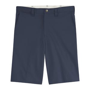 Dickies 11 Industrial Flex Multi-Use Pocket Short (LR62/LR6420)