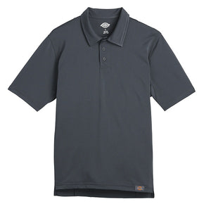 Dickies Worktech Performance Ventilated Polo (LS45/LS425)