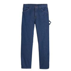 Dickies Industrial Carpenter Jean (LU20) 2nd Color