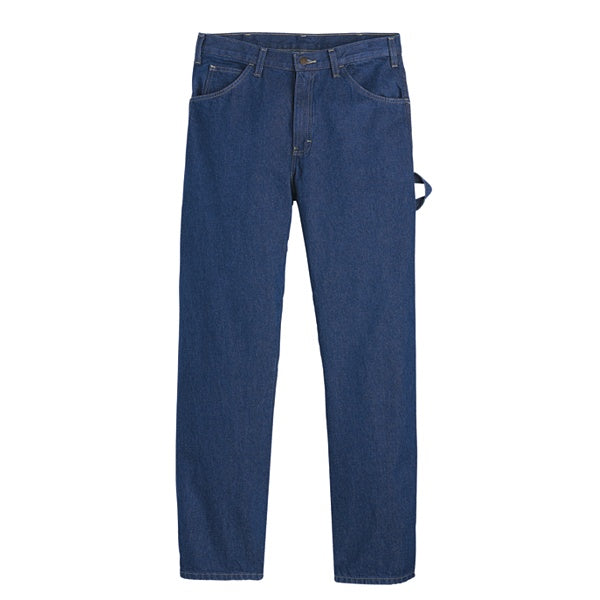Dickies Industrial Carpenter Jean (LU20/LU200)