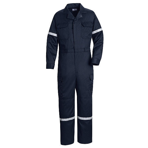 Horace Coverall