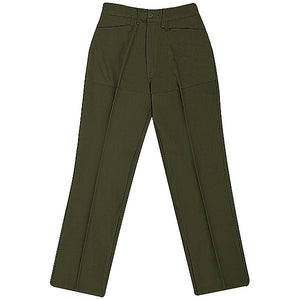 Horace Small Women's Brush Pant (NP2117)