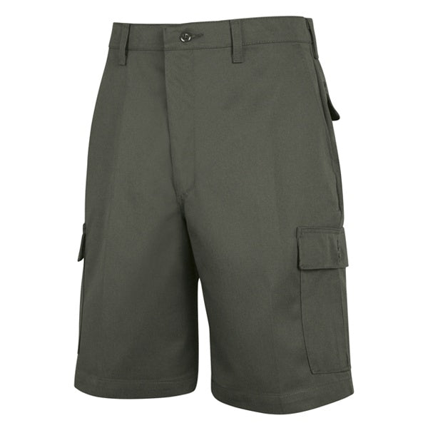 Horace Small Work Shorts
