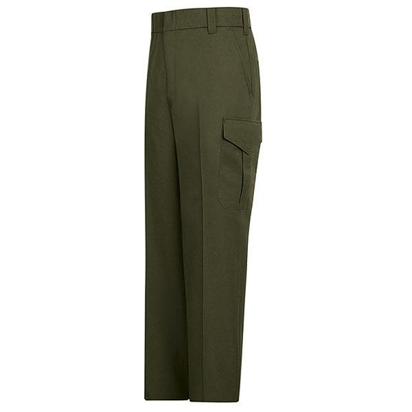 Horace Small Men's Cargo Pant (NP2240)