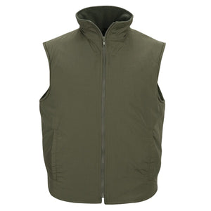Horace Small Recycled Fleece Vest (NP3129)