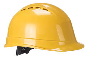 Portwest Arrow Safety Hard Hat (PS50)