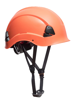 Portwest Height Endurance Hard Hat (PS53)