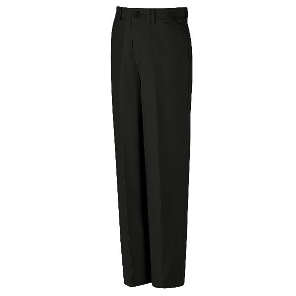 Redkap Men's Red-E-Prest Pant - PT10