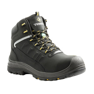 Terra Findlay 6 Inch Safety Boot - R5205B