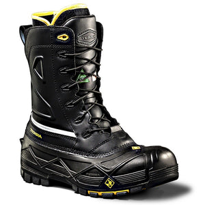 Terra Crossbow Winter Work Boots - R5605B