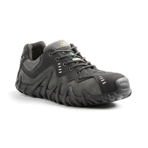 Terra Spider Athletic Composite Toe Shoe - R8115B