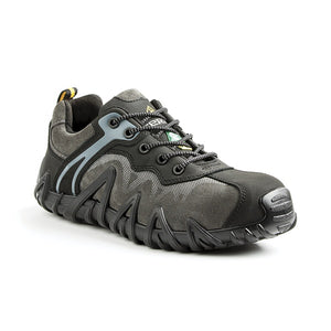 Terra Low Venom Composite Toe Athletic Shoe - R8185B