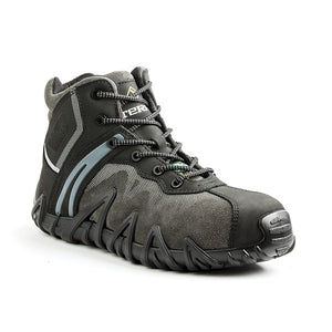 Terra Mens Venom Work Boot - R8285B