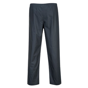 Portwest Sealtex Classic Pants (S451)