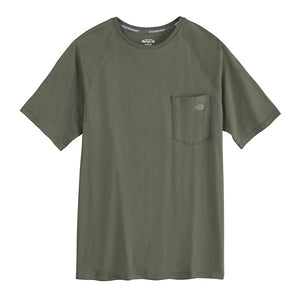 Dickies Performance Cooling Tee (S600/SS600)
