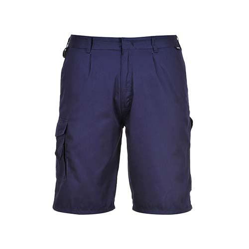 "Portwest 11"" Cargo Shorts  (S790)"