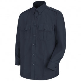 Horace Small Sentinel Upgraded Security Long Sleeve Shirt (SP36)