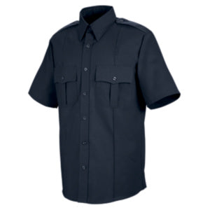 Horace Small Sentinel Upgraded Security Short Sleeve Shirt (SP46)