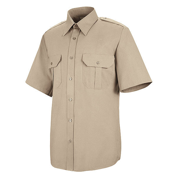Horace Small Work Shirts