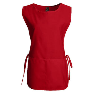Red Kap Cobbler Apron - TP61