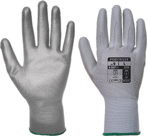 Portwest Vending PU Palm Glove (VA120)