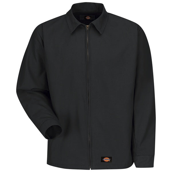 Dickies Work Jacket (WJ40)