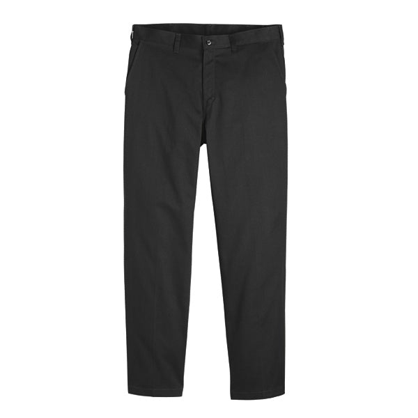 Dickies Relaxed Fit Straight Leg Flat Front Pant (WP31/WP314)