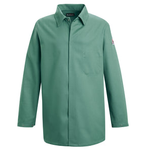 Bulwark Work Coat Cat 2 - (KEW2)