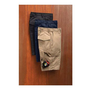 Red Kap Cargo Short - PT66