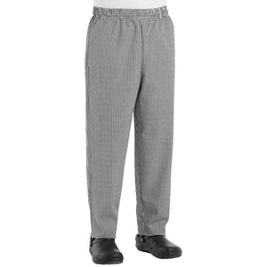 Red Kap Baggy Cook Pant - 5360