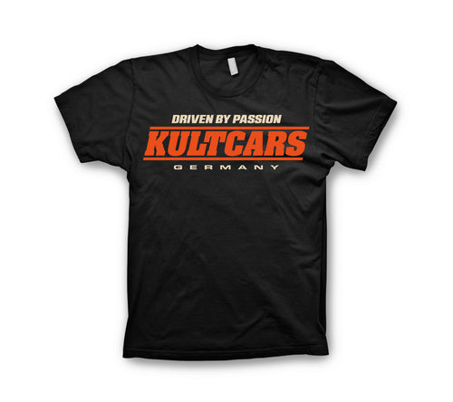 KULTCARS ONE