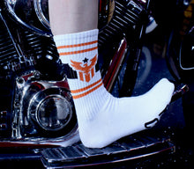 Laden Sie das Bild in den Galerie-Viewer, KULTCARS HighTop Sox