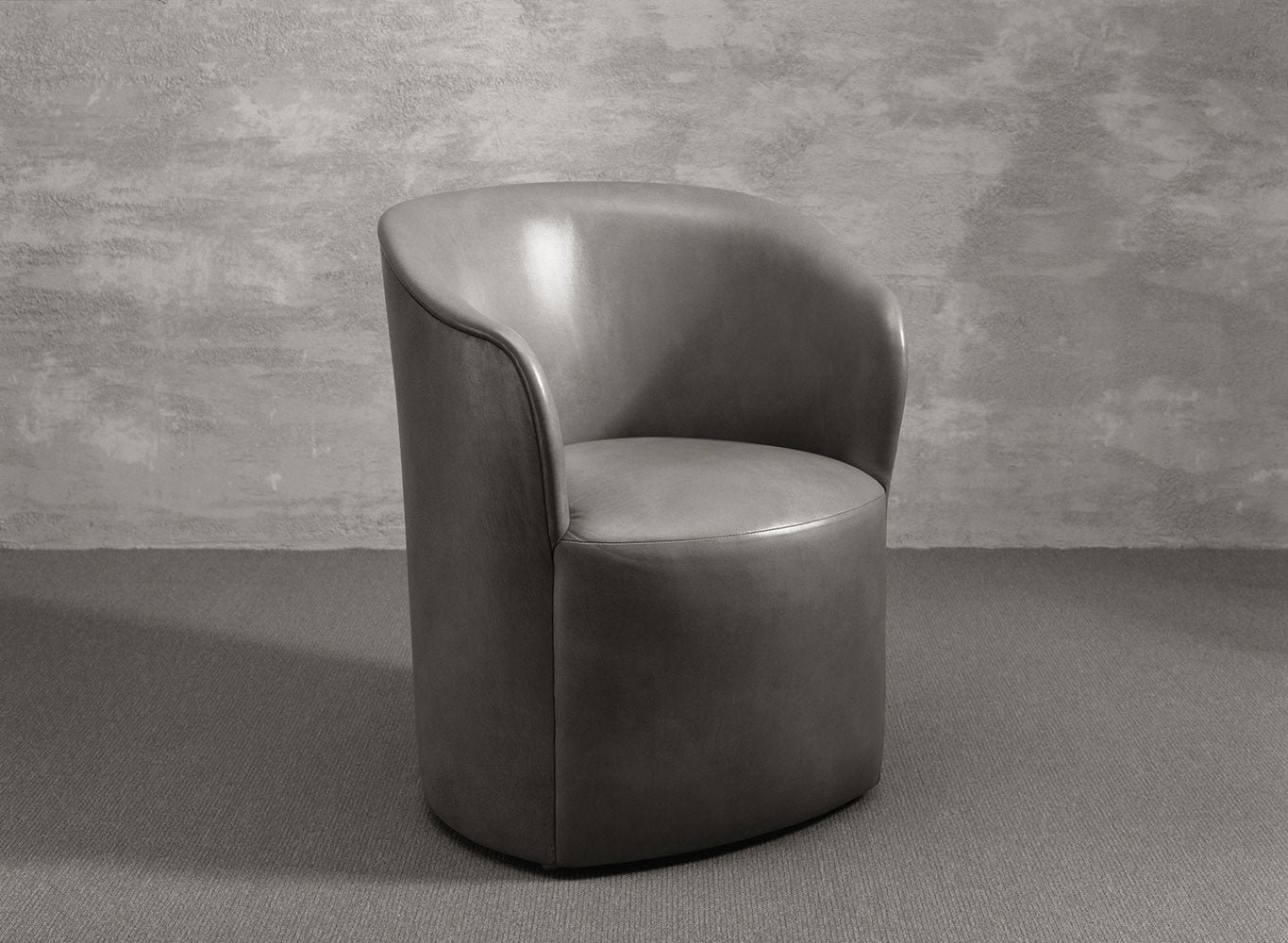 Calla Chair™