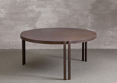 ROTUNDA TABLE™