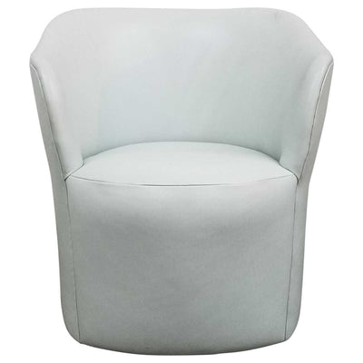 CALLA CHAIR - SHOWROOM SAMPLE