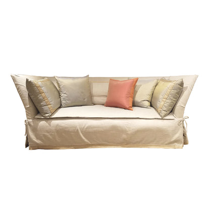 SUMMER SOFA - SHOWROOM SAMPLE