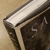 VILLA - HARDCOVER 4 (SHOWROOM SAMPLE)
