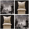 VILLA & VIRTU BUNDLE