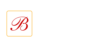 BALCOMBS INTERIORS